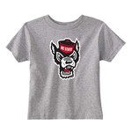 Viatran Boys' North Carolina State University Flight T-shirt
