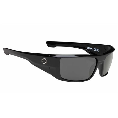 SPY Optic Adults' Dirk Happy Sunglasses