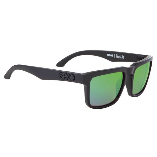 SPY Optic Helm Happy Polarized Sunglasses - view number 1