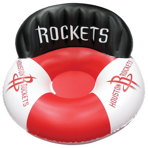 Poolmaster® Houston Rockets Luxury Drifter