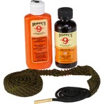 Hoppe's 1.2.3. Done! .45 Caliber Pistol Cleaning Kit