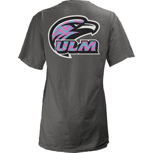 ULM Warhawks Women's Apparel