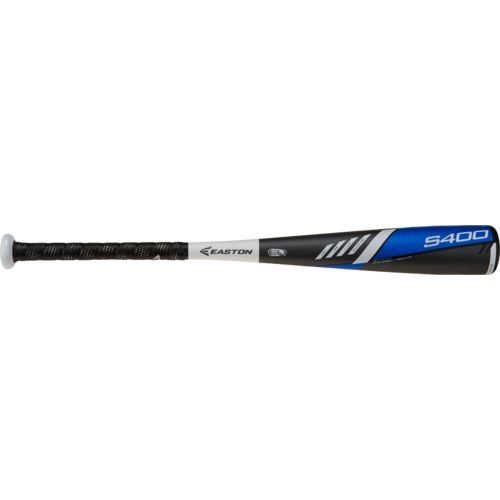 EASTON Youth Power Brigade S400 Baseball Bat -11 - view number 3