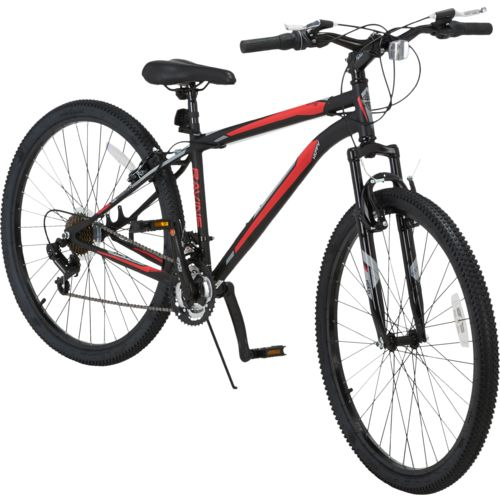 "Huffy Men's Ravine™ 27.5"" 21-Speed Mountain Bike"