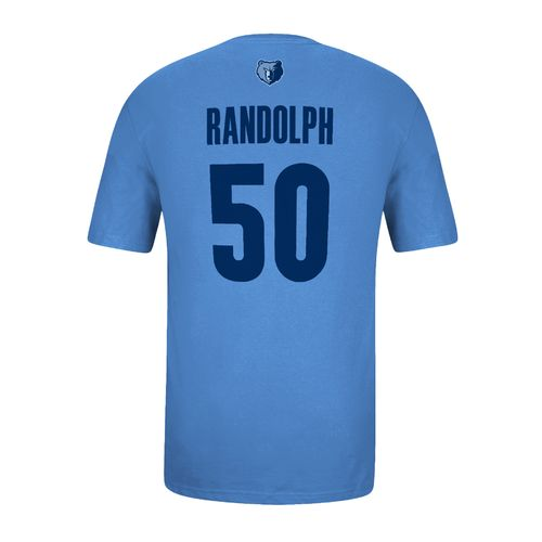adidas™ Men's Memphis Grizzlies Zach Randolph #50 7 Series T-shirt