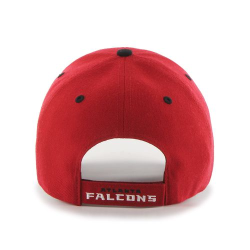 '47 Adults' Atlanta Falcons Audible MVP Cap - view number 2