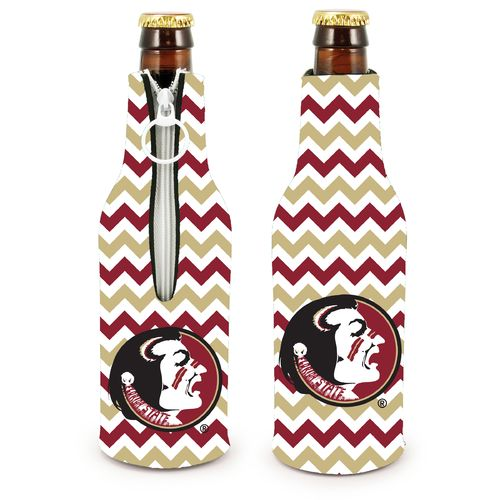 Kolder Florida State University Chevron Bottle Suit