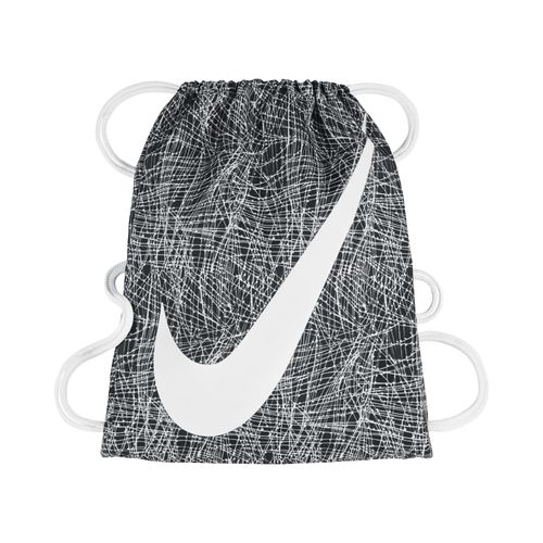 Display product reviews for Nike Kids' Gym Sack