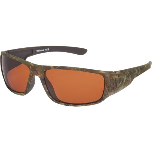 Browning Adults' Wetlands Sunglasses