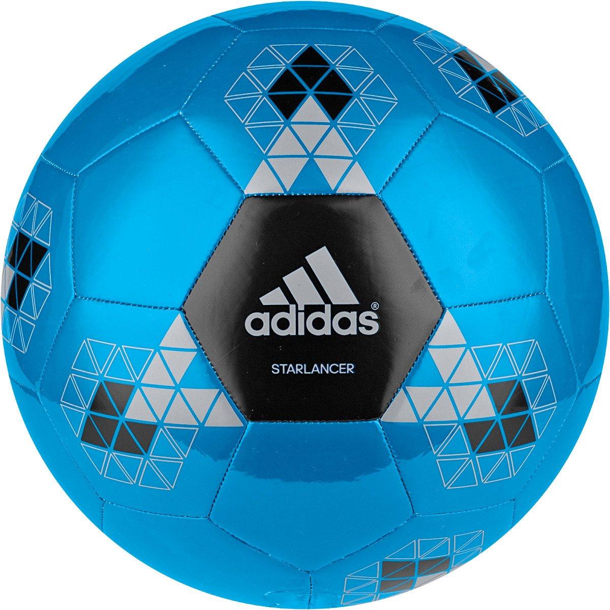 adidas™ Starlancer V Soccer Ball