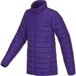 Magellan Outdoors™ Women's Packable Puffer Jacket