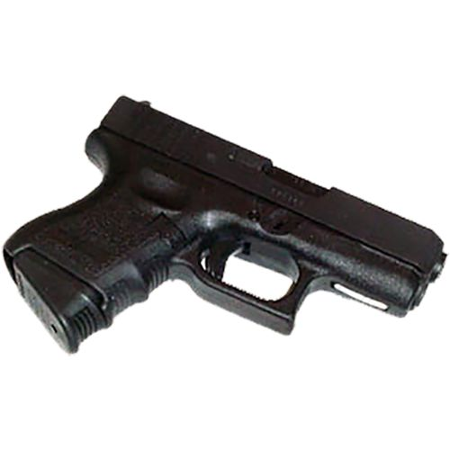 Pearce Grip® Glock 26/27/33/39 Plus Grip Extension