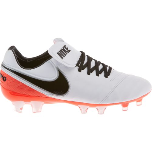 Nike Women's Tiempo Legend VI Soccer Shoes