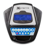 XTERRA FS 4.0 Elliptical Trainer - view number 2