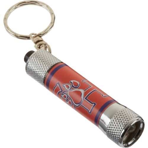 Stockdale Sam Houston State University LED Flashlight Key Chain