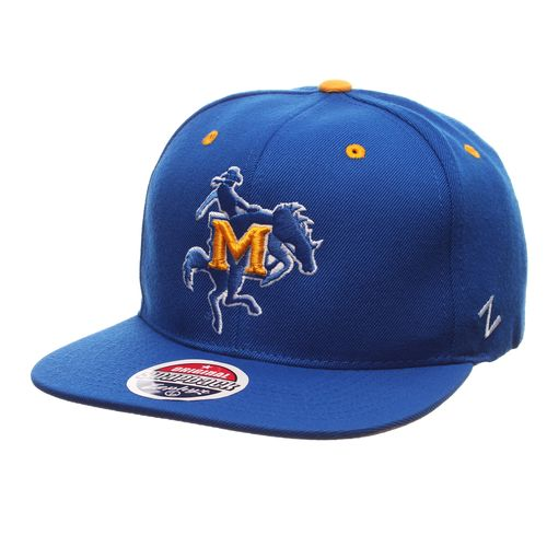 McNeese State Cowboys Hats