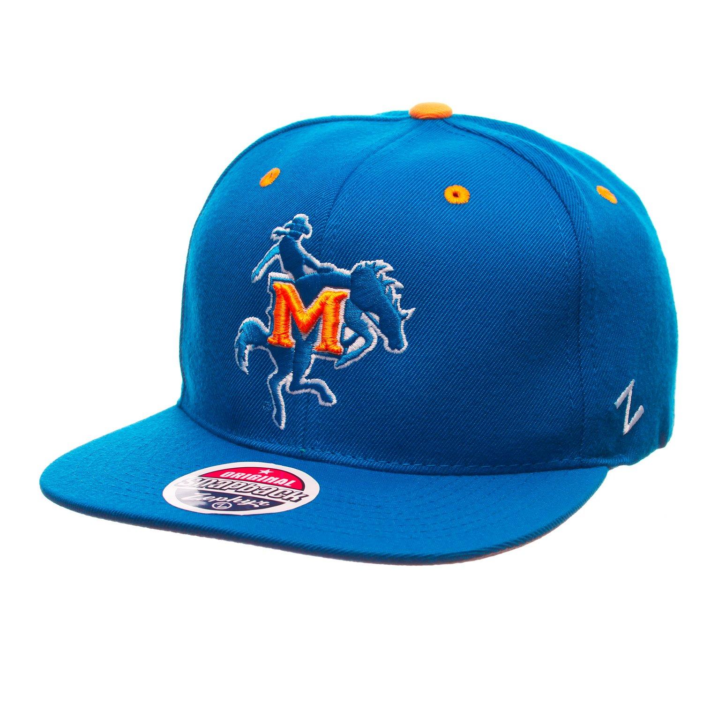 McNeese State Headwear