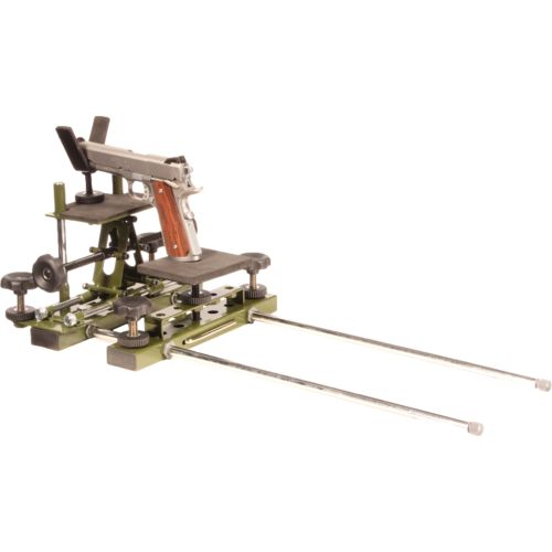 Hyskore® Rapid Fire® Precision Shooting Rest - view number 2