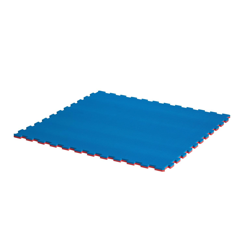 Century® Reversible Puzzle Mat