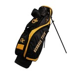 Team Golf Georgia Tech Nassau Stand Bag