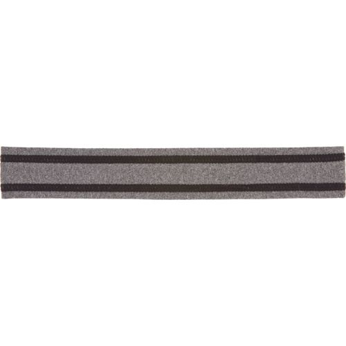 BCG™ Women's Contrast Stitch Heather Headband