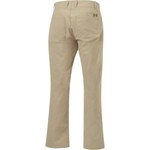 Under Armour Men's UA Storm Covert Pant - view number 2