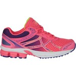BCG™ Kids' Pacer Running Shoes