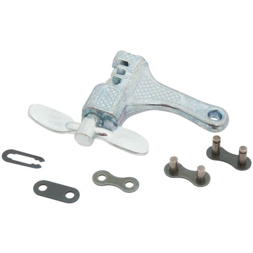 Bell Quicklink 350 Chain Repair Kit