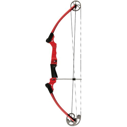 Genesis™ Original Compound Bow