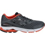 Mizuno Men's Wave Inspire 12 Support Running Shoes