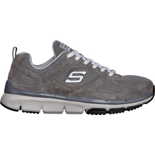 SKECHERS Men's Optimizer Shoes