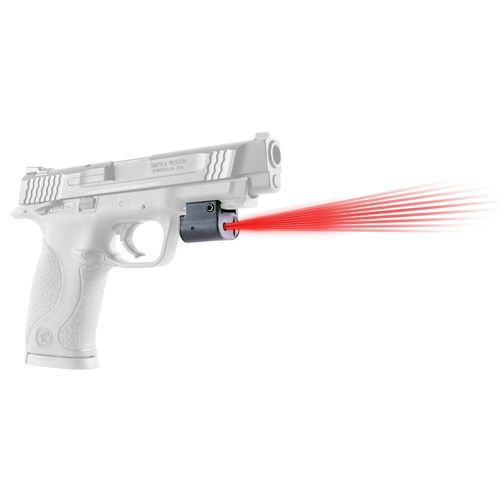 LaserLyte® Center Mass™ CM-MK4 Laser Sight