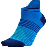 Nike Adults' Dri-FIT Lightweight Running Socks