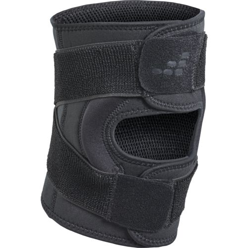 Display product reviews for BCG Adjustable Knee Brace
