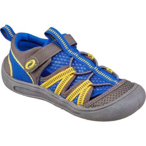 O'Rageous Toddler Boys' Backshore II Water Shoes - view number 2