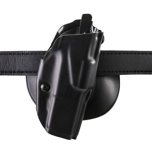 Safariland ALS SIG SAUER P229 Paddle Holster