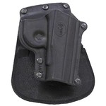 Fobus Makarov 9 x 18mm/.380 Roto Paddle Holster - view number 1