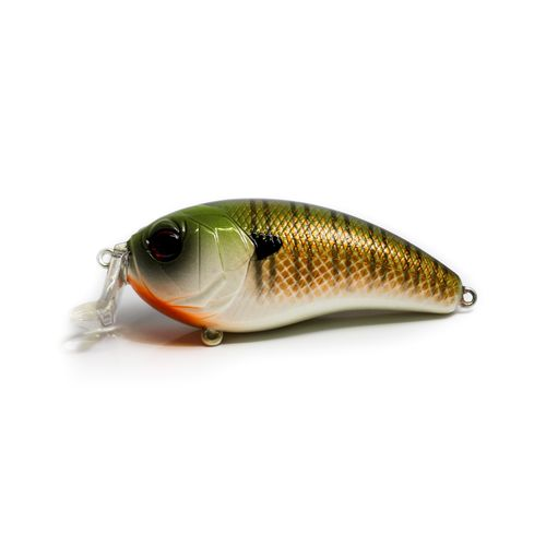 6th Sense Swank 77X 7/8 oz. Crankbait - view number 1