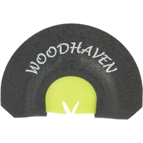Woodhaven Green Hornet Turkey Call
