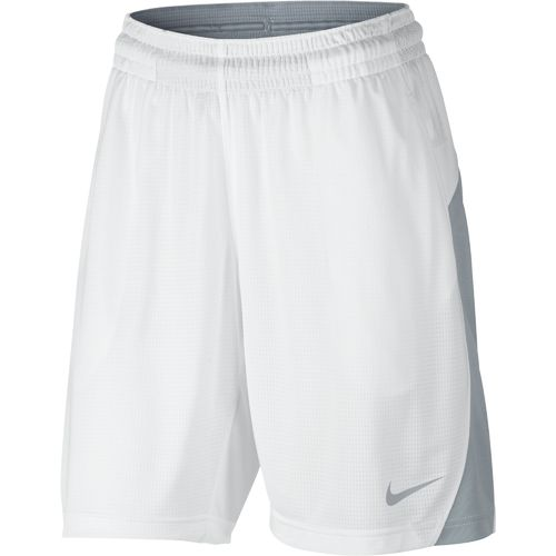 Display product reviews for Nike Women's Basketball Short
