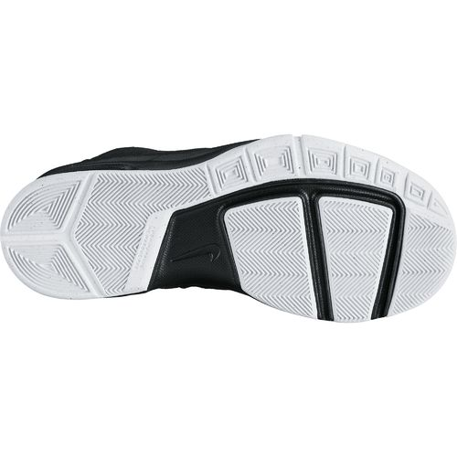 Nike Boys' Air Devosion Basketball Shoes - view number 2