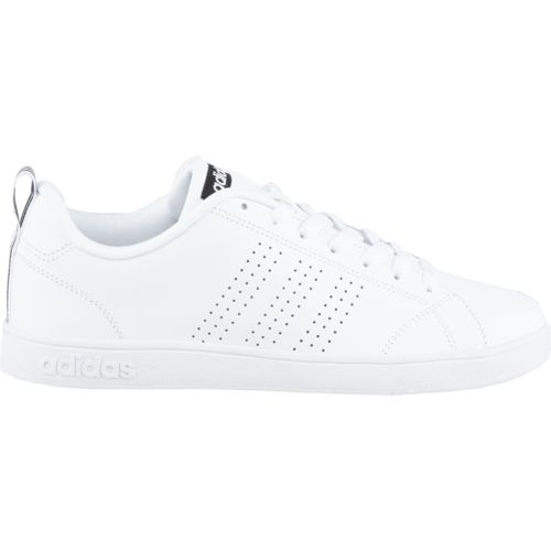 adidas™ Women's NEO LABEL Advantage Clean VL Shoes