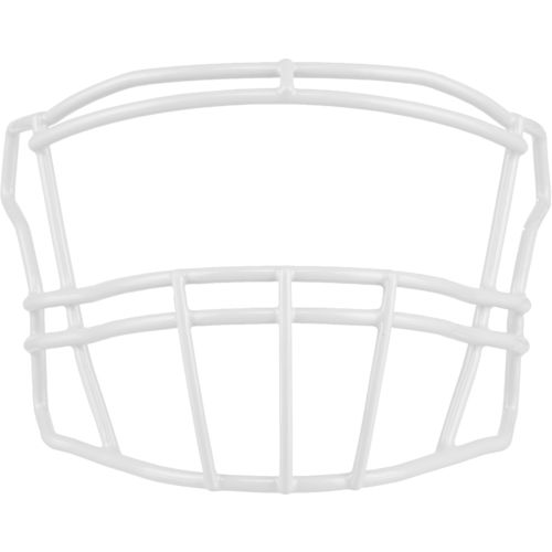 Riddell Youth SpeedFlex Face Mask - view number 1