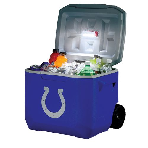 Coleman® Cold Glow™ Cooler Light