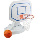 Poolmaster® USA Competition Poolside Basketball Game