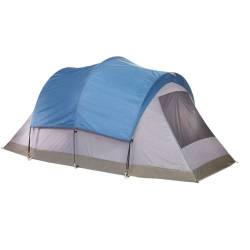 Magellan Outdoors Bastrop 5 Person Dome Tent - view number 2