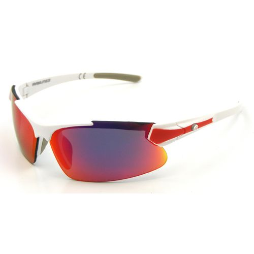 Display product reviews for Rawlings Kids' RY 107 ACA Baseball Sunglasses