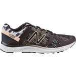 New Balance Women's Vazee Transform Training Shoes
