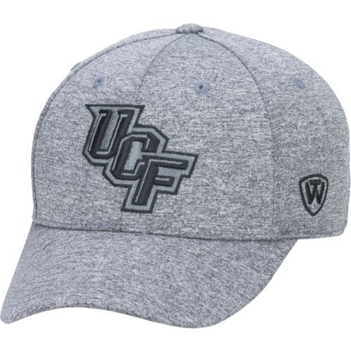 Top of the World Men's University of Central Florida Steam Cap