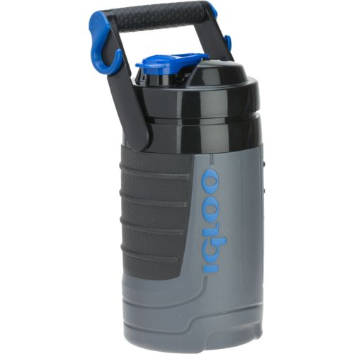 Igloo PROformance™ 0.5 Gallon Beverage Jug